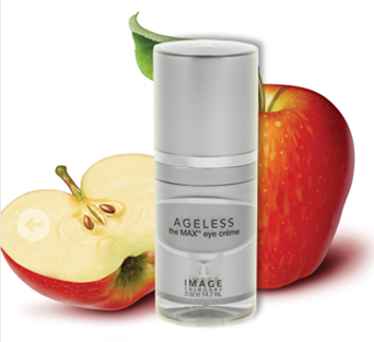 Image Skincare Ageless The Max